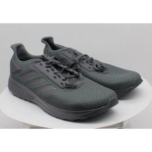 Adidas Men's Duramo 9 Running Shoes